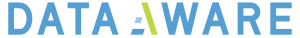 DataAware Logo