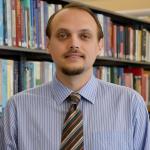Aaron Bohlmann
