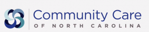 Community Care of NC Careers