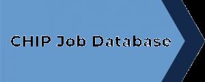 CHIP Job Database