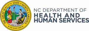 NC Department of Health and Human Services Careers