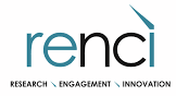 RENCI Careers
