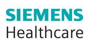 Siemens Healthcare Careers