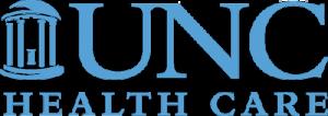 UNC Health Care Careers