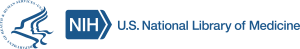 National Library of Medicine, NLM Careers